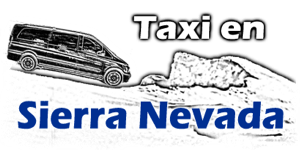 Taxi in Sierra Nevada